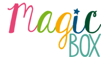 LOGO-MAGIC-BOX