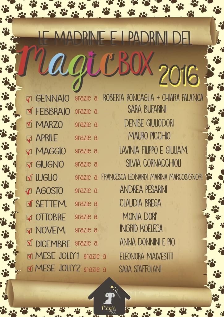 pergamena_magicbox 2016