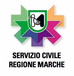 serviziocivile_marche