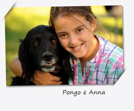pongo_anna